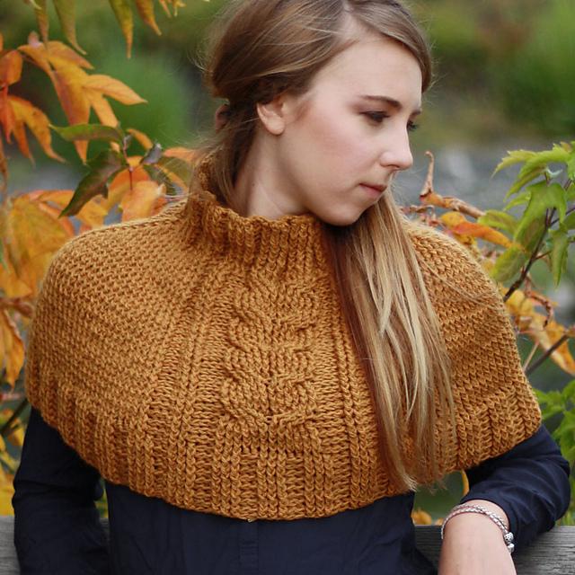 https://www.bleudetoiles.com/patron-crochet-chouette-couverture-par ...