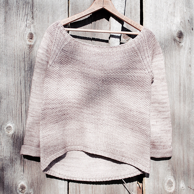 patron trico