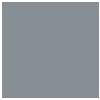 Patron Crochet Chouette Couverture Par Knotsewcute En Téléchargement